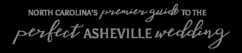 asheville_Front